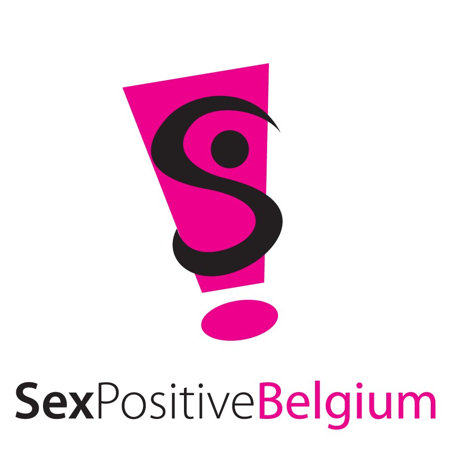 Monthly Sex-Positive Café